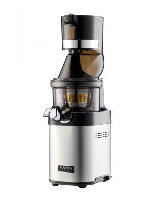 Wyciskarka do soków Kuvings Chef CS600